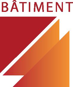 logo batiment